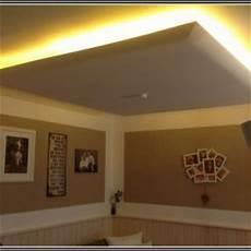 Trockenbau Indirekte Beleuchtung Anleitung Beleuchthung