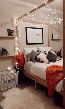 Aesthetic Bedroom Ideas For Small Rooms by Pin By Elizabeth Ogden On Devyn S Room