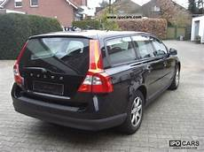 auto air conditioning repair 2009 volvo v70 parking system 2009 volvo v70 2 0d car photo and specs
