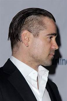 the best and worst hairstyles for men in their 40s best life