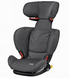 maxi cosi kindersitz maxi cosi child car seat rodifix airprotect 174 buy at