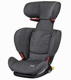 Maxi Cosi Kindersitz Rodifix Airprotect 174 2017 Sparkling