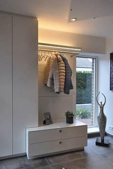 Flur Einrichten Tipps - garderoben m 246 bel f 252 r flure und eingangsbereiche nach ma 223