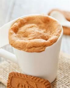 1001 Id 233 Es Pour Une Recette De Mug Cake Facile Et Rapide