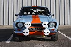 used 1972 rally cars rally cars for sale in chester pistonheads