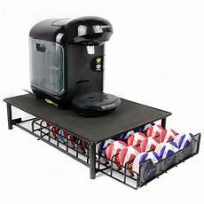 probleme tassimo cafe trop court top supports pour capsules de caf 233 selon les notes fr