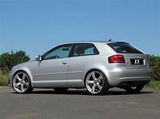 News Alufelgen Neu Audi A3 S3 Sportback Typ 8p 8pa 20zoll