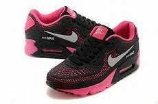 2014 nike air max 90 womens shoes sale black pink