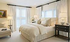19 bedrooms with neutral 20 gorgeous and neutral master bedrooms