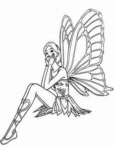 magical fairies coloring pages 16580 free printable coloring pages for coloring coloring pages coloring pages