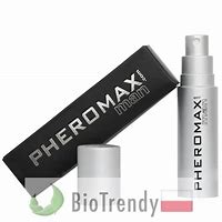 Image result for site:https://www.biotrendy.pl/produkt/pheromax-feromony-dla-mezczyzn/