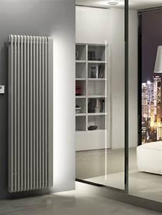 moderne heizkörper wohnzimmer inspiration heizk 246 rper wohnzimmer exklusive