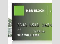 Hr Block Mobile Banking App 2020 New Coupons
