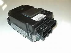 transmission control 2011 ford crown victoria engine control ford crown victoria 2006 2011 lighting control module ebay