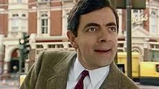 Mr Bean - do it yourself mr bean episode 10 widescreen version