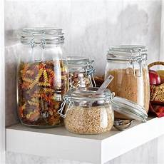 Kitchen Counter Gifts by Kitchen Essentials Gift Guide At Cloverhill