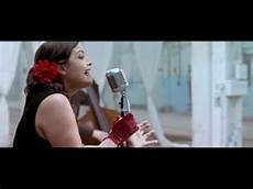 Caro Emerald A Like This Official
