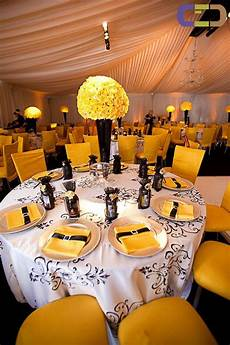 70 best yellow grey white weddings images on pinterest wedding tables white weddings and
