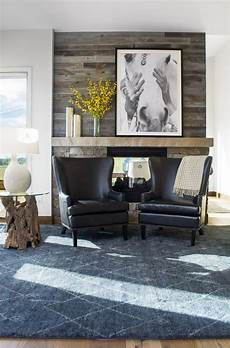 wall decor ideas for 2017 stikwood