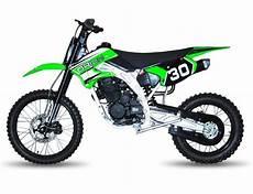 ou acheter une moto cross moto plein phare