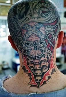 51 tatouages et dessins pour les hommes et les gar 231 ons