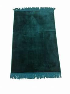 tapis vert foncé grand tapis de luxe 233 pais couleur uni vert fonc 233 sans