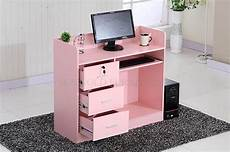 Small Shop Desk by Pink Modern Wood Small Shop Counter Design Office