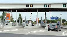 les p 233 ages des autoroutes ont augment 233 le 1er f 233 vrier