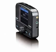 lenco auto dab digitalradio adapter dac 100 fm