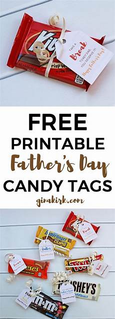s day printable gifts 20552 free printable tags for s day s day printable s day diy fathers