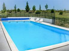 spacious gite with large 12x6m heated pool play area grounds lab 233 c 232 de lauragais