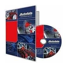 Autodata 3 45 Windows Version X64 X86