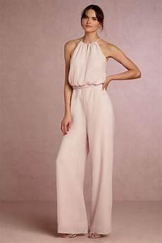 201 Pingl 233 Sur Fashion Style
