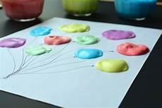 peinture mousse à raser how to make paint paint recipe
