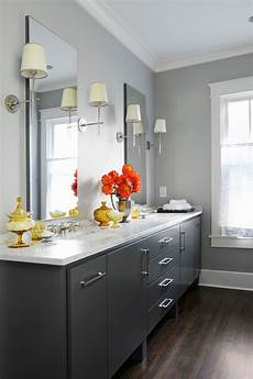 12 popular bathroom paint colors our editors swear by