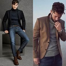 guardaroba maschile guardaroba maschile e mezza stagione alternative ne