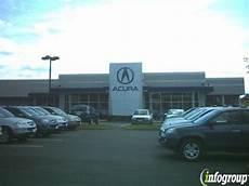 acura of seattle tukwila wa 98188 yp com