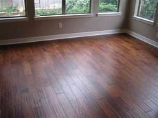 can you install laminate flooring carpet quora