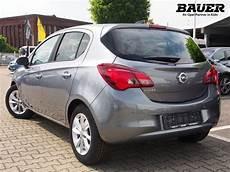 Opel Corsa 1 4 On Nr 16451 Neuwagen Opel Bauer K 246 Ln
