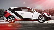 2014 Audi A3 Audi Endurance Experience Wallpapers And Hd