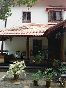 Home Decor Ideas Kerala by What More To Ask For Traditional Home Walanchery