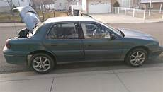 download car manuals 1997 pontiac grand am lane departure warning cash for cars springfield il sell your junk car the clunker junker