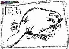 Malvorlagen Buchstaben Mit Tieren Abc Buchstaben Malvorlage Tiere Zum Ausmalen Tiere Zum