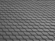 couverture en shingle quels sont les diff 233 rents types de couverture toiture