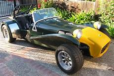 lotus seven caterham caterham lotus seven powered by ford cosworth bda formula engine 171 the motoring enthusiast