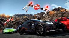 dernier need for speed images need for speed pursuit