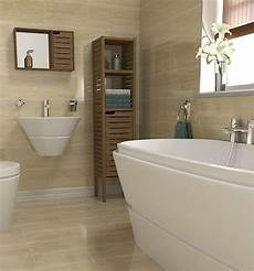 Bathroom Ideas In Beige by 40 Beige Bathroom Tiles Ideas And Pictures