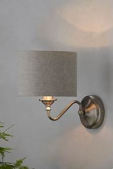 wall light next buy burford wall light from the next uk online shop