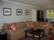 behr rhino new house paint color ideas pinterest