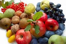 alimenti con colesterolo cattivo colesterolo cattivo ldl alimenti consigliati